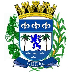 logotipo CM Cocal