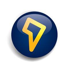 logotipo ISAE