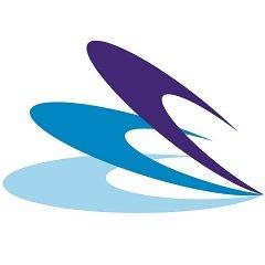 logotipo FAURGS