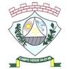 logotipo CM CV