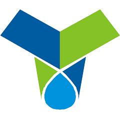 Logotipo CASAL