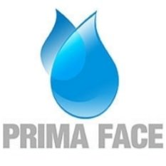 logotipo Prima Face