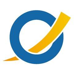 logotipo FAEPESUL