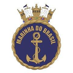 logotipo PSCPP
