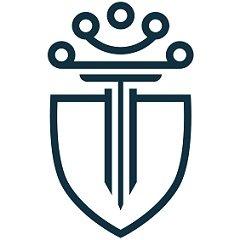 logotipo TJ PR