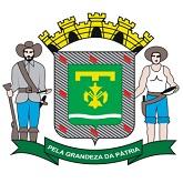 logotipo Pref GYN