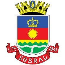 logotipo Pref Sobral