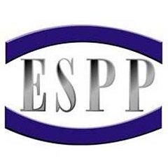 logotipo ESPP