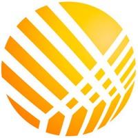 logotipo CELESC