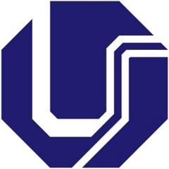 logotipo UFU