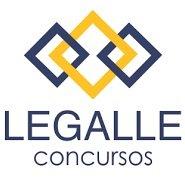 logotipo Legalle