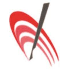 logotipo IBGP
