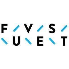 logotipo FUVEST
