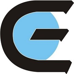 logotipo Concepção
