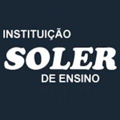logotipo Instituto SOLER