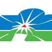 logotipo IPREMU