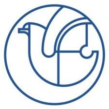 logotipo ALPB