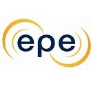 Logotipo EPE