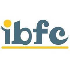 logotipo IBFC