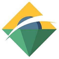 logotipo ANM