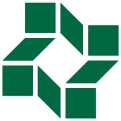 logotipo ESAF