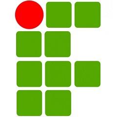 Logotipo IFC