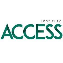 logotipo Instituto ACCESS