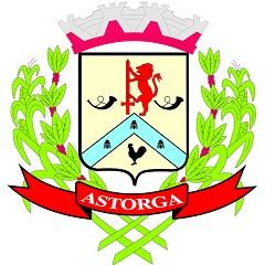 logotipo CM Astorga