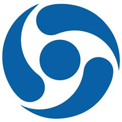 logotipo CAESB