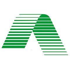logotipo AJURI