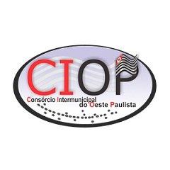 logotipo CIOP