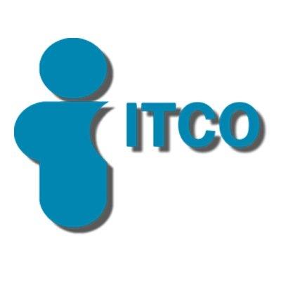 logotipo ITCO