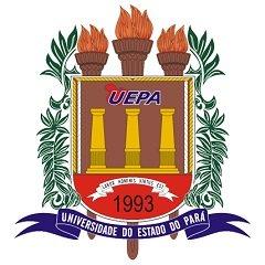 logotipo UEPA