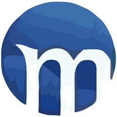 logotipo MERITUM CONCURSOS