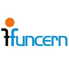 logotipo FUNCERN