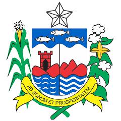 logotipo SEDUC AL