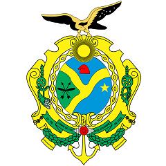 logotipo ADAF