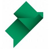logotipo BRDE