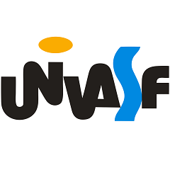 Logotipo UNIVASF