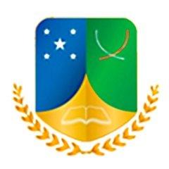 Logotipo ALESE