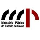 Logotipo MPE GO