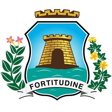 logotipo CM Fortaleza