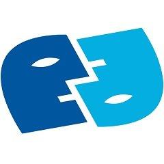 logotipo Instituto AOCP