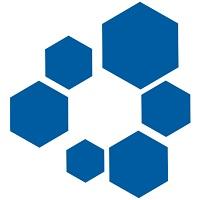 logotipo UFG