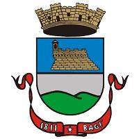 logotipo CM Bagé