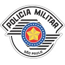 logotipo PM SP