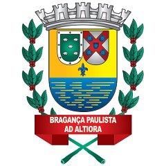 logotipo CM BP