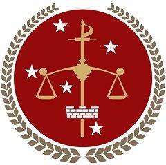logotipo CCMPM