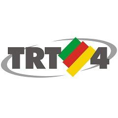 logotipo Com. Exam. (TRT 4)