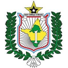 logotipo MPE AP